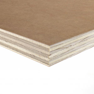 PanelDepot.ie | - Sheet Material - Formwork Plywoods