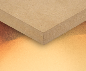 Deep Rout / High Density Mdf